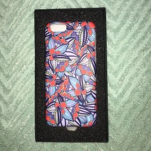 Accessories - iPhone 6/6s phone case